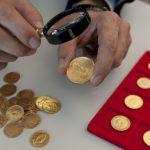 allgemein - Crashkurs Münzensammeln: Die drei wichtigsten Details für Numismatik-Neulinge