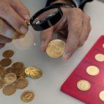 frankreich - Historische Münzen aus Frankreich: Freiheit, Gleichheit, Brüderlichkeit – und Sicherheit mit Gold