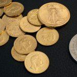 allgemein - Numismatik-Grundwissen: So bestimmen Sie die Erhaltung einer Sammlermünze