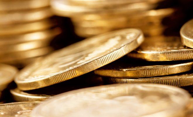 produktwelten - Das sind die Verkaufsschlager in der Welt der Sammlermünzen