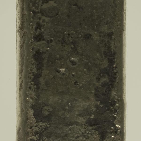 silberbarren - Silberbarren 250 Gramm Schöne B.V.