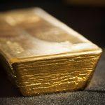 china-panda - Panda-Goldmünzen: Ein Sammelgebiet mit Renditepotenzial
