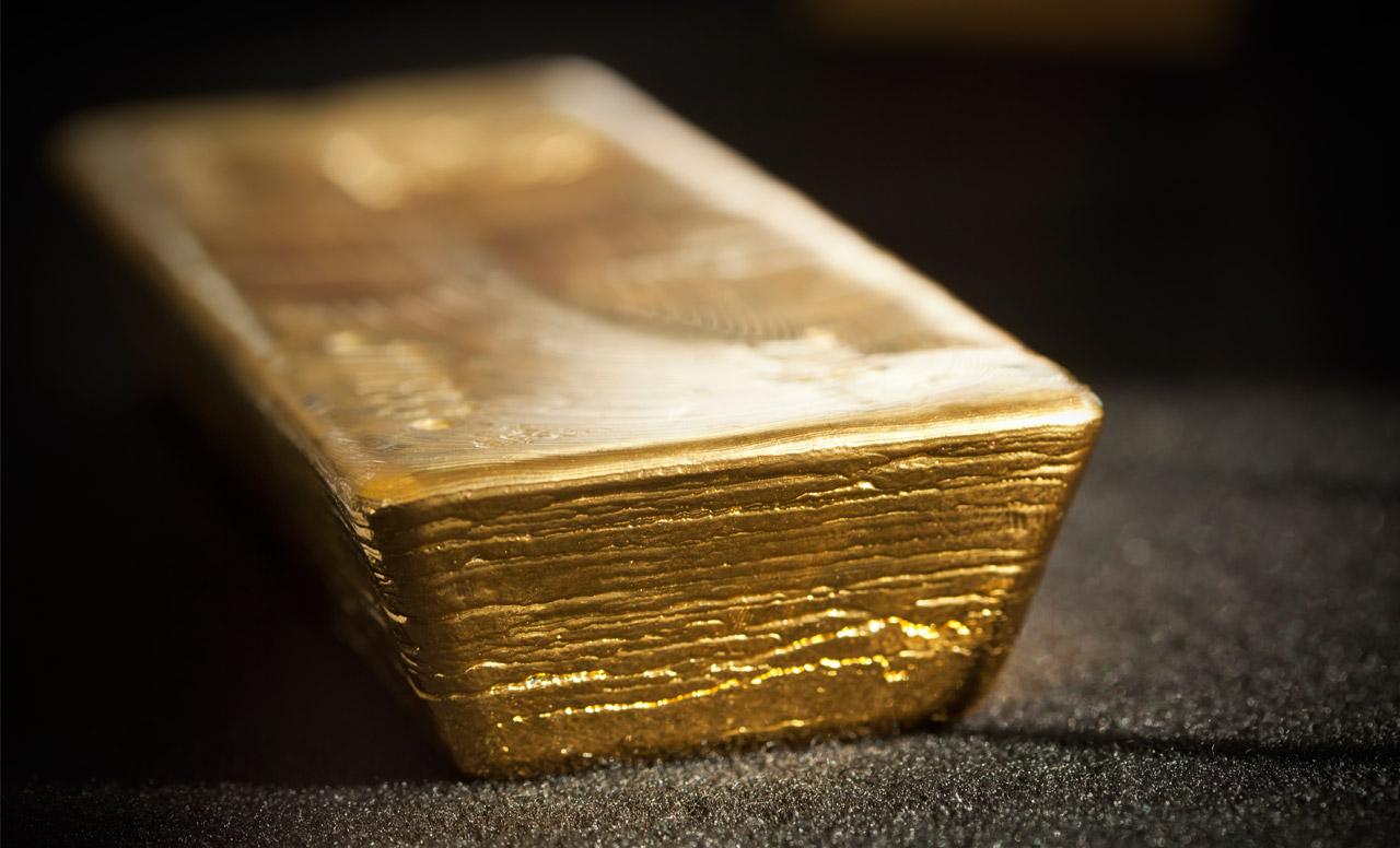 allgemein - Eine spannende Investment-Alternative: Historische Goldbarren und Silberbarren in der pro aurum Numismatik