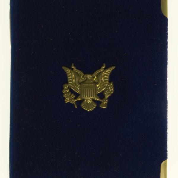usa - USA 50 Dollars 1989 American Eagle Proof
