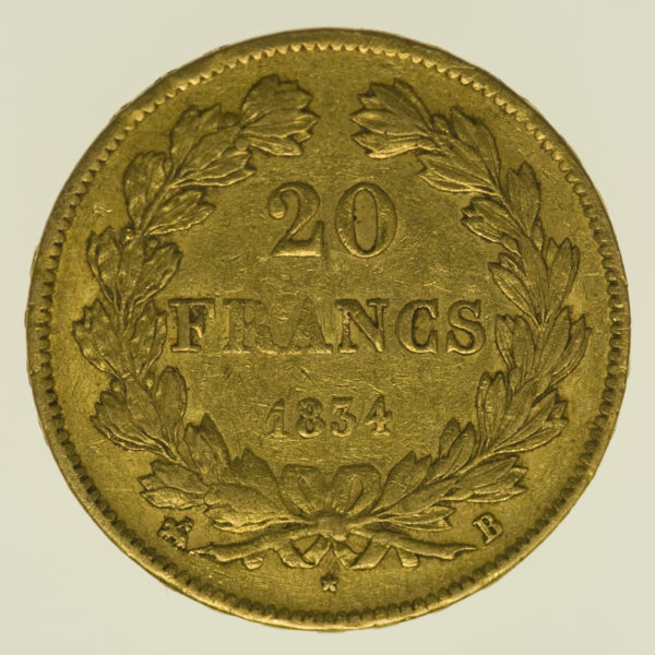 - Themenspecial: Frankreich
