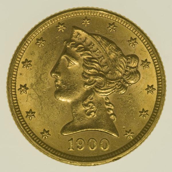 """usa, allgemein - US-Goldmünzen: Die Faszination des """"Wilden Westens"""""""