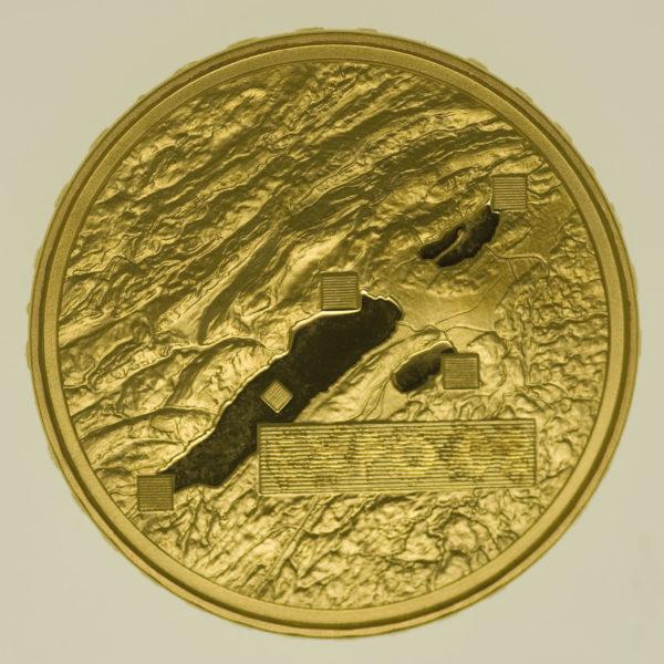 schweiz - Schweiz 50 Franken 2002
