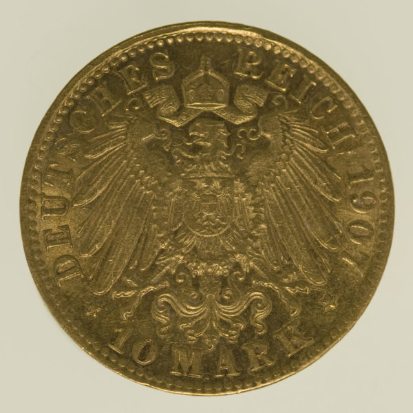 - Themenspecial: Deutsches Kaiserreich