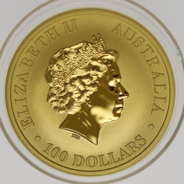 koenigin-elisabeth-ii - Königin Elisabeth II. hält in der Numismatik einen royalen Weltrekord