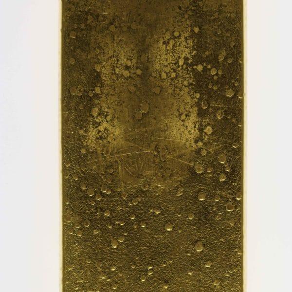 goldbarren - Goldbarren 1000 GrammSchweiz S.B.S. Metaux Precieux S.A.