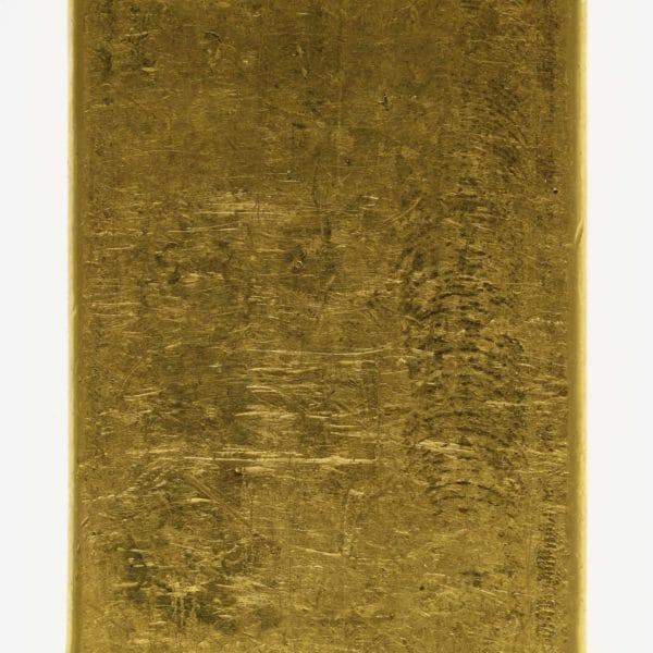 goldbarren - Goldbarren 500 GrammJohnson Matthey