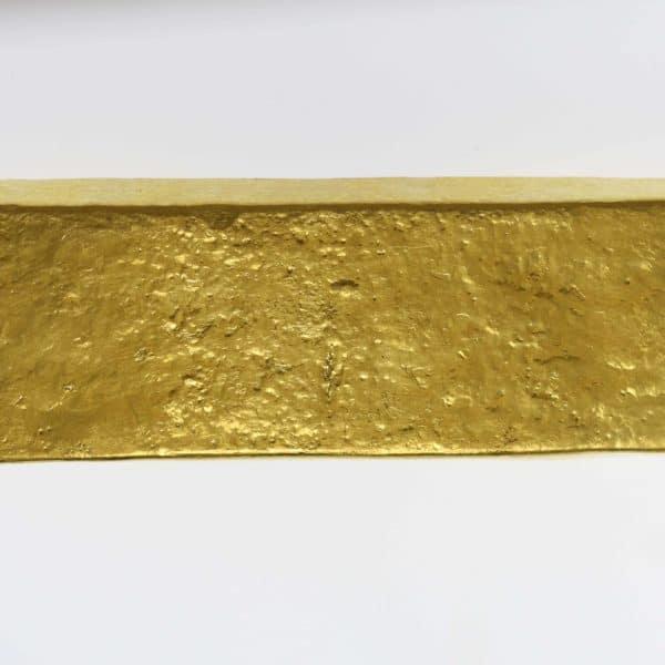 goldbarren - Goldbarren 1000 Gramm Schöne Edelmetaal B.V.