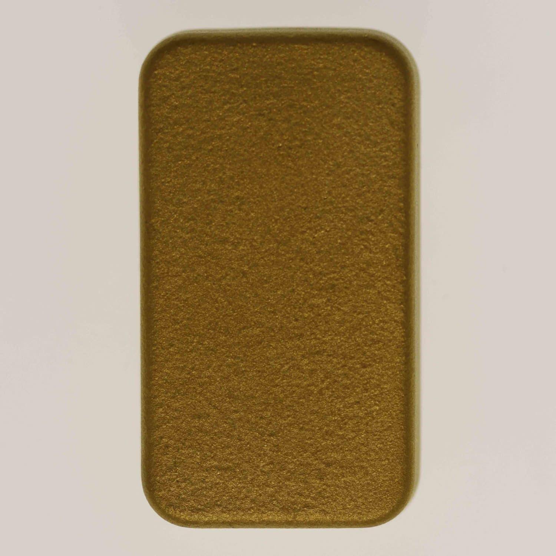 goldbarren - Goldbarren 250 GrammC. Hafner