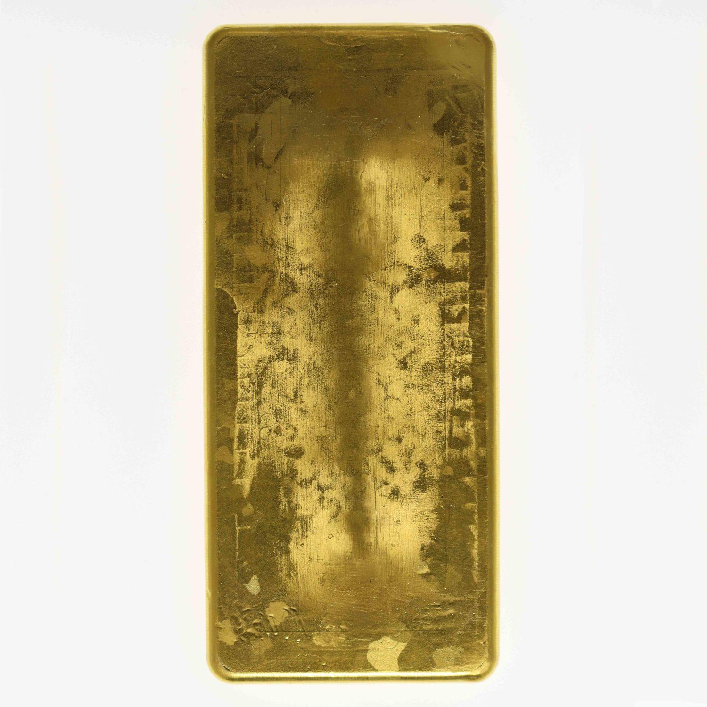 goldbarren - Goldbarren 1000 Gramm Rand Refinery Ltd