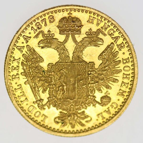 - Themenspecial: Österreich Habsburg